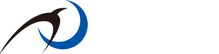 DriBooth™- Phoenix Technologies & Materials